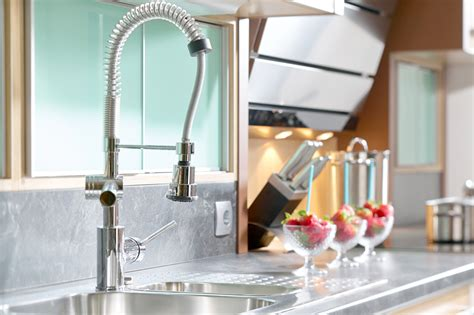 how to choose kitchen faucet how to choose kitchen faucets for water