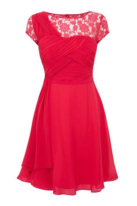 Silvana Dres coast silvana dress in lyst