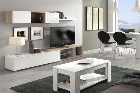 tiendas muebles baratas muebles baratos tiendas de muebles