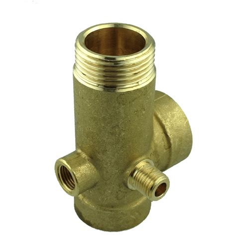 Plumbing Valves And Fittings by 5 Way Manifold Advantay