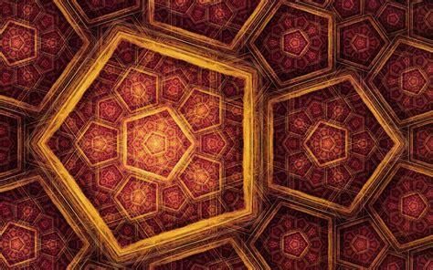 artistic pattern background 50 fractal art wallpapers