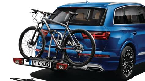 audi bike carrier audi accessories gt audi ireland