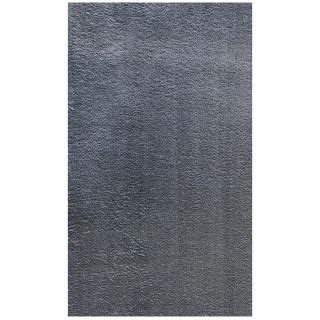 teppiche lipo teppich lounge lipo einrichtungsm 228 rkte ag