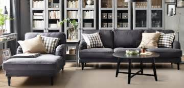 Living Room Furniture Sale Ikea Living Room Awesome Seagrass Living Room Chairs Ikea