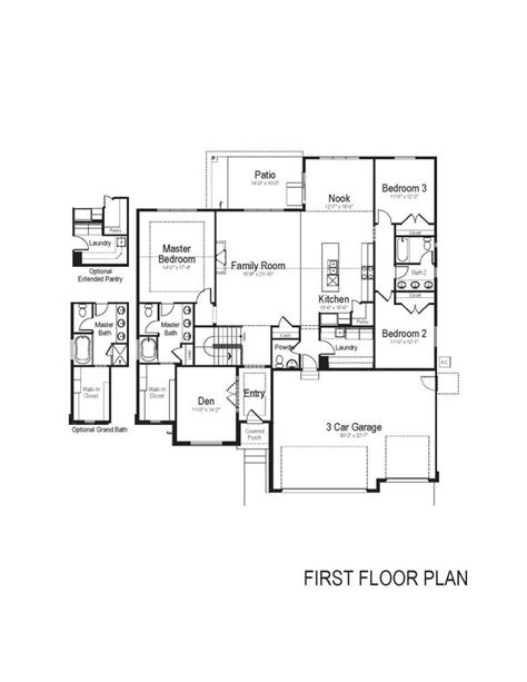 286 best images about house plans on european