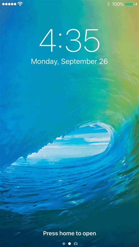 gif wallpaper iphone 6 plus wallpaper gif iphone 6 many hd wallpaper