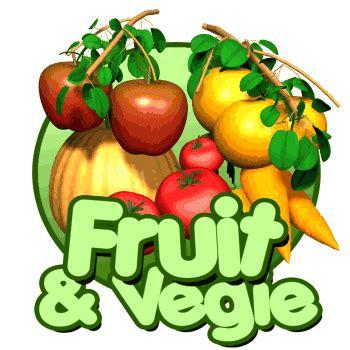 Food Dan Fruit Feeder Xibeiempeng Buah saya