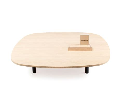 Round Or Square Coffee Table | coffee table round square coffee tables from objekten