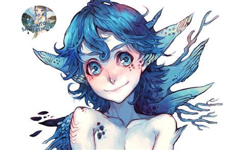 anime pixiv 3676faf47 by the knight cytus on deviantart