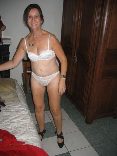 Mature Undressing Mature Porn Photo