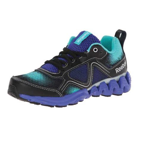 athletic shoe world athletic shoe world 28 images athletic shoe world 28