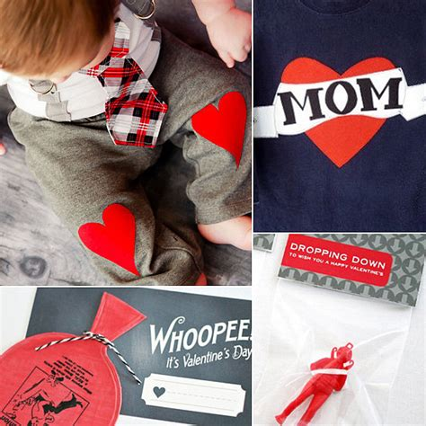 s day card and gift ideas for boys popsugar
