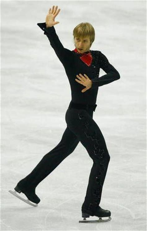 photos of famous people in figure skating discover best