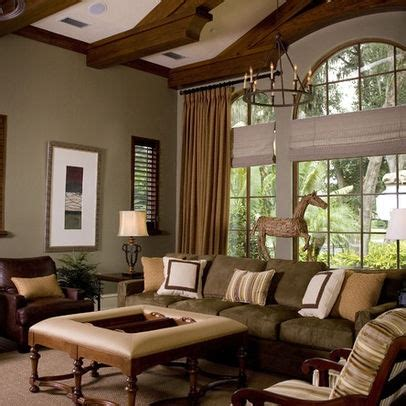 earth colors for living rooms 94 best images about home decor brown neutral earth tones on warm chairs and