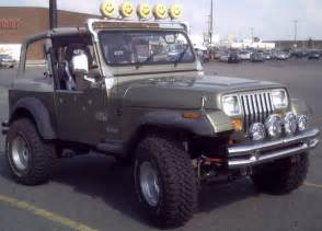 Jeep Images Yjs Jeep Photo 30600768 Fanpop