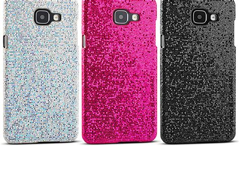 Hradcase Glitter Samsung A3 Blink Bling samsung galaxy a3 2016 a3100 glitter plastic