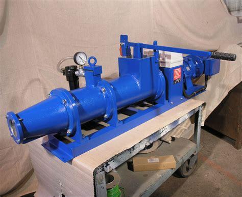 pug mill manufacturers g54 100mm de airing pugmill de airing pugmills pugmills and extruders pugmills