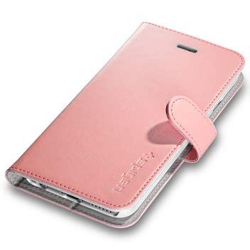 Spigen Hardcase For Iphone 6s Plus 6s Gold spigen iphone 6s plus wallet s gold