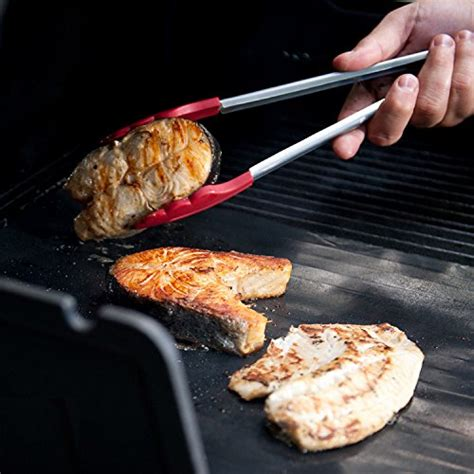 Barbecue Grill Mats by Ouddy Bbq Grill Mat Barbecue Grill Mat Set Of 2 Basic Rv