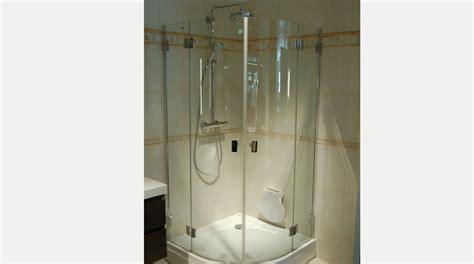 badkamer showroom delft showroom aanbiedingen koolschijn delft