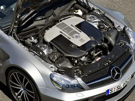 wallpaper engine high cpu usage mercedes benz sl65 amg v12 biturbo engine hd desktop