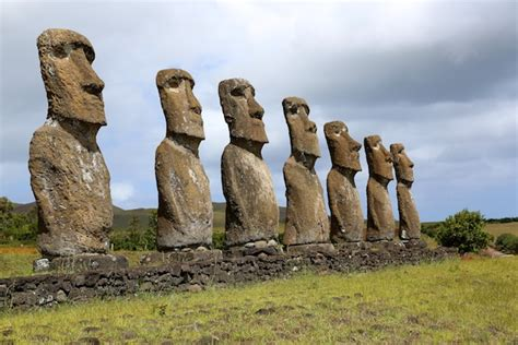 Facts About Easter by Fun Travel Easter Island Chile Day 2 Fun Damentals