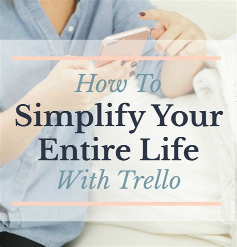 downsizing your life 28 downsizing your life u201d simplify simplify