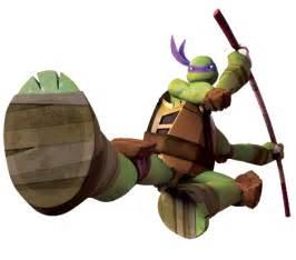 image tmnt 2012 donatello 20 png teenage mutant ninja turtles 2012 series wiki