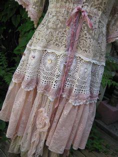 objetivo galleta perfecta chic 840351297x como hacer una falda circular perfecta trazo y confecci 243 n youtube ense 241 ando a coser