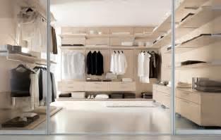 Avant Garde Modern Furniture Blog Modern Home Avant Garde