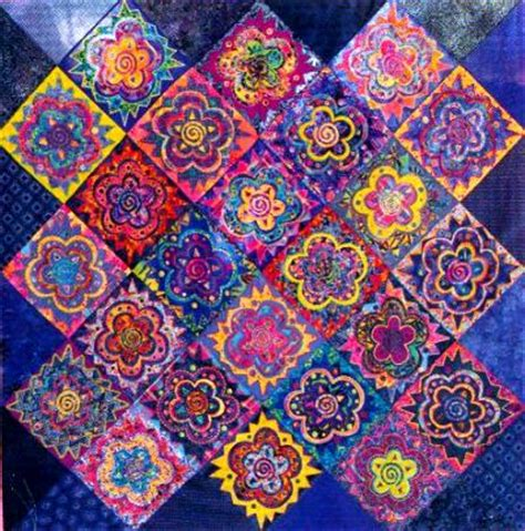 abstact quilts quilting patterns free pattern patchwork