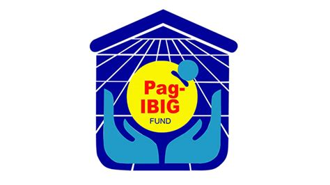 interest rate for pag ibig housing loan easy financing schemes for homebuyers