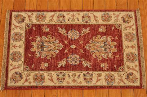 ten thousand villages rugs rug room rug details
