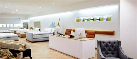 Second Furniture Nyc by Second Furniture Nyc 28 Images Used Furniture Trove In