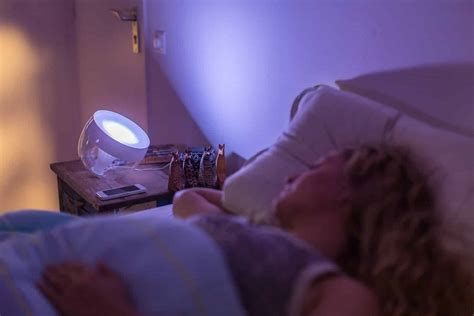 philips friends of hue personal philips 259960 friends of hue personal wireless lighting