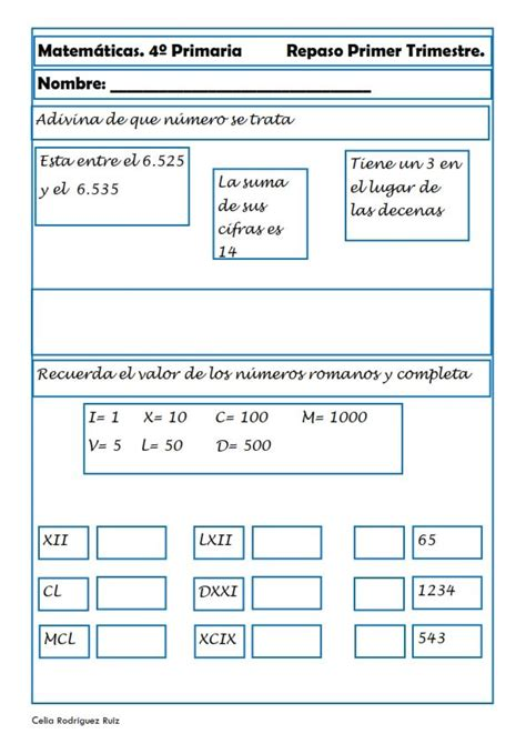 preguntas cuadradas juego matematico recursos para el aula matem 225 ticas para cuarto de primaria