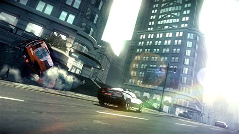 Ridge Racer Unbounded ridge racer unbounded ps3 screenshots image 7902 new network