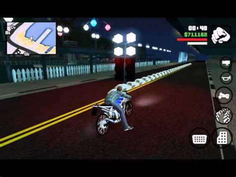 download game android drag mod indonesia gta sa mod drag bike indonesia android youtube
