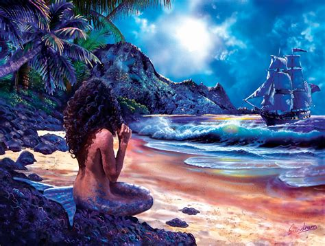the mermaid background mermaid wallpapers pictures images
