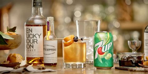 old fashioned recipe sweet old fashioned recipe 7up 174
