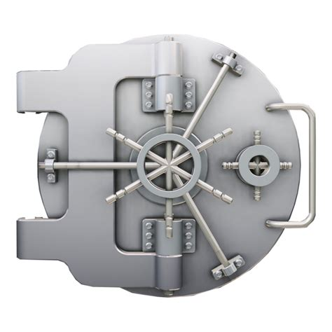 vault door free images at clker vector clip royalty free domain