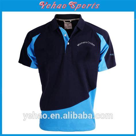 design of jersey cricket cricket team dress design insured fashion