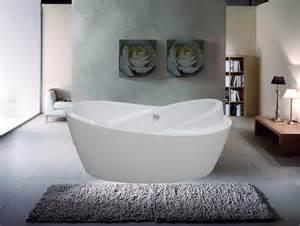 badewanne freistehend gebraucht freistehende badewanne gebraucht carport 2017