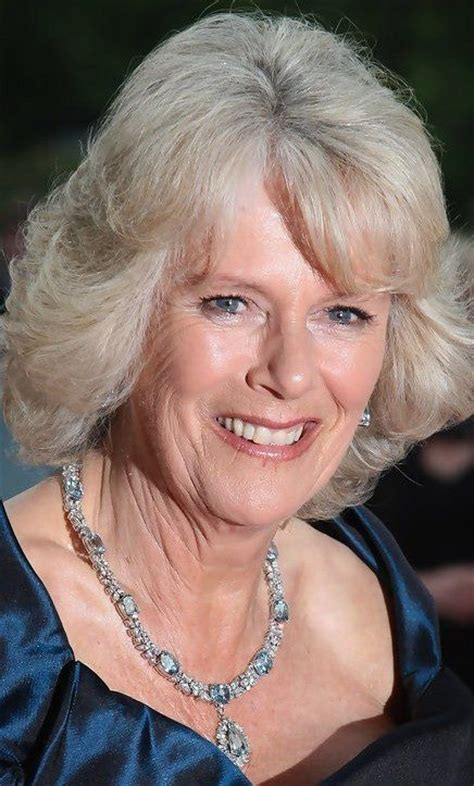 rottweiler message board 77 best images about the duchess of cornwall s jewellery on brooches duke