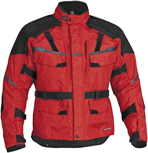best cycling jacket 2016 100 all weather cycling jacket 5 best tips to
