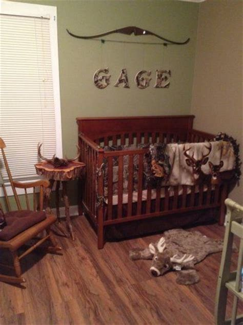 outdoor themed baby room outdoor themed nursery ideas thenurseries