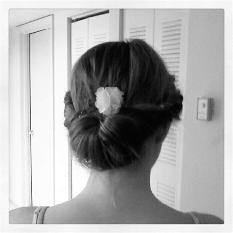 regency hair styles for long hair 17 best images about regency era womens faishon on