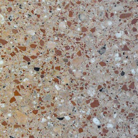 pavimenti in graniglia costi pavimentazioni pavarte pavimentazioni artistiche
