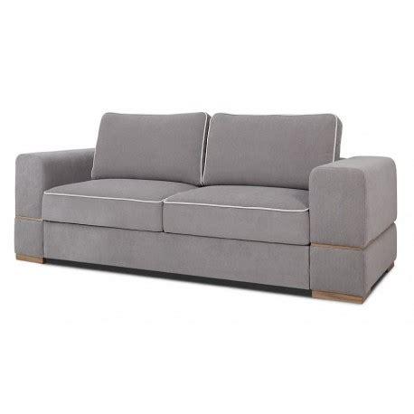 Bespoke Sofa Beds Uk Conceptstructuresllc Com Bespoke Sofa Bed