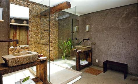 badezimmer fliesen steinoptik fliesen steinoptik wandverkleidung badezimmer gispatcher